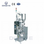 DXDK-40II/150II Automatic Granule Packaging Machine