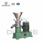 JMS series colloid grinder machine