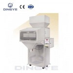 DYCS-10 Series Electronical Quantitative Weigher